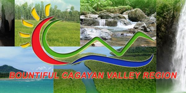 Region 02 Image Brand